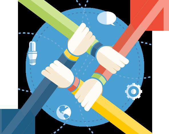 Das Partner-Programm des SSL-Zertifikats Comodo | LeaderTelecom