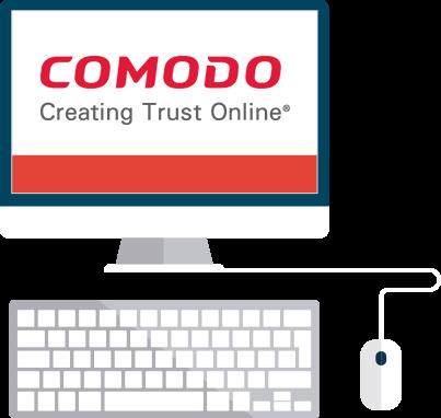 SSL Zertifikat kaufen: Comodo, Symantec, Thawte, GeoTrust, RapidSSL ...