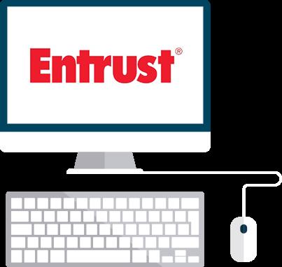Entrust Wildcard SSL-Zertifikate | LeaderTelecom