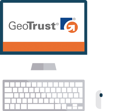 GeoTrust SSL-Zertifikate | LeaderTelecom