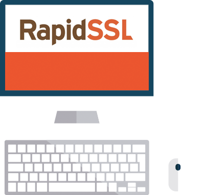 RapidSSL Wildcard-Zertifikat | LeaderTelecom