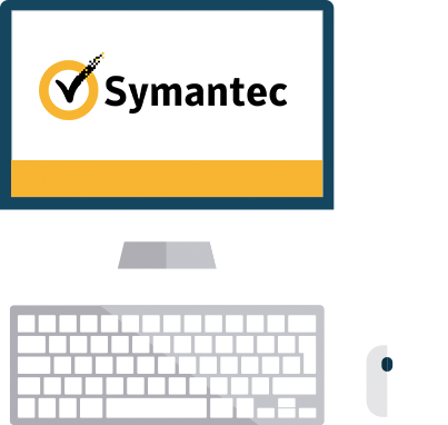 Symantec Secure Site Wildcard and Symantec Secure Site Pro Wildcard ...