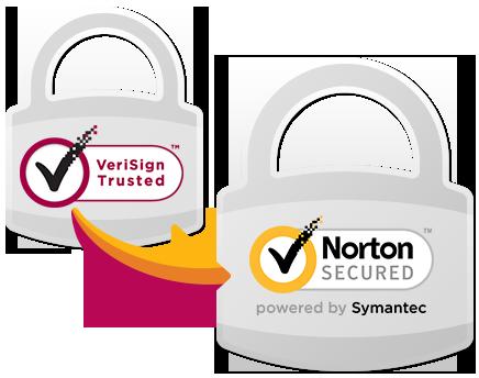 Symantec SSL und Code Signing Zertifikate | LeaderTelecom
